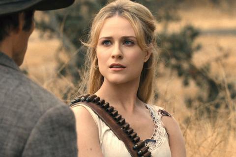 Westworld - twórcy o szczegółach 3. sezonu serialu. Dolores na pierwszym zdjęciu