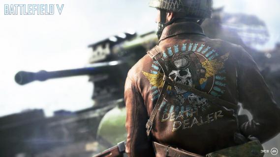 [E3] Podsumowanie konferencji EA Play 2018 – informacje, zwiastuny, gameplaye
