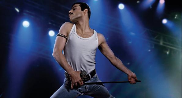 Złote Globy 2019 – zwycięstwo Bohemian Rhapsody wywołało spore kontrowersje