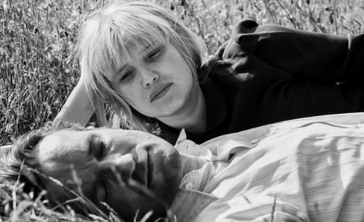 Złote Globy 2019 – Zimna Wojna powalczy o nagrodę dla filmu nieanglojęzycznego. Zobacz listę