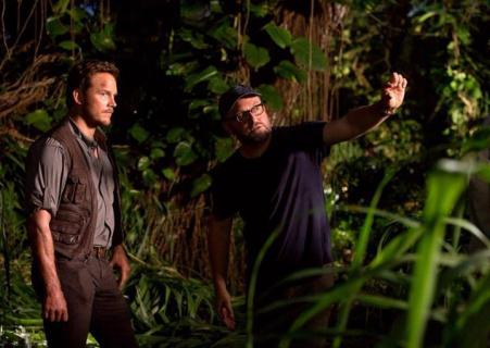 Jurassic World 3 - w filmie powrócą kolejni znani bohaterowie