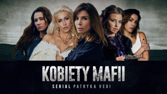 Kobiety mafii: sezon 1, odcinek 1 – recenzja