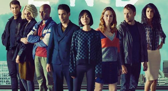 Sense8 – wypowiedzi aktorów i nowe sceny z finałowego odcinka