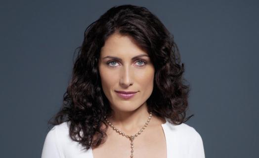 Lisa Edelstein w obsadzie 2. sezonu serialu The Good Doctor