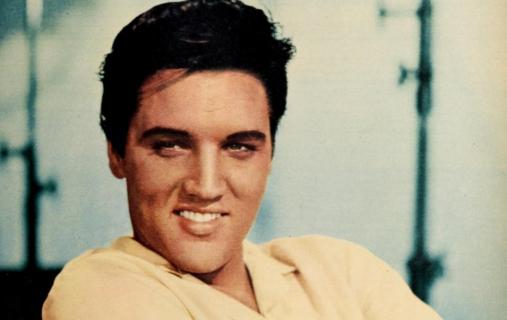 Elvis Presley - kto zagra Priscillę? Aktorka obsadzona