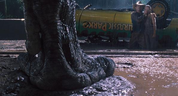 Czy dinozaury czeka zagłada?