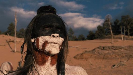 Co dalej w 2. sezonie Westworld? Zdjęcia z 8. odcinka