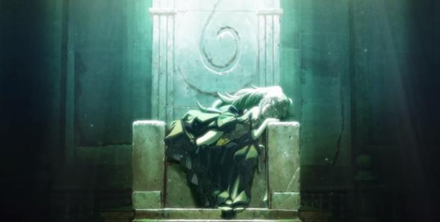 [E3] Powrót legendarnej serii. Nintendo zapowiada kolejne Fire Emblem