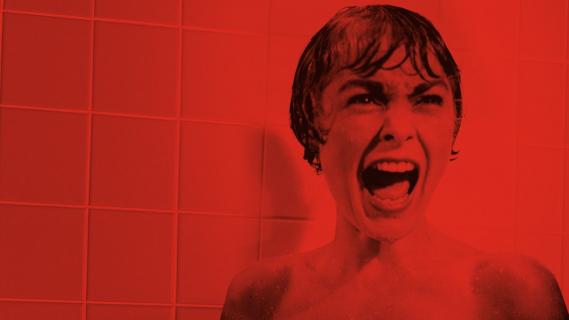 Budowanie nastroju grozy w kinie. Jak to robić dobrze i jakie błędy popełniają filmowcy?