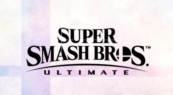 [E3] Super Smash Bros. Ultimate będzie ogromne. Przedstawiono nowości w grze