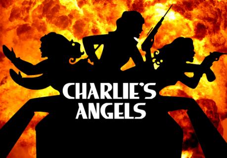 Oficjalnie: Oto nowe Aniołki Charliego