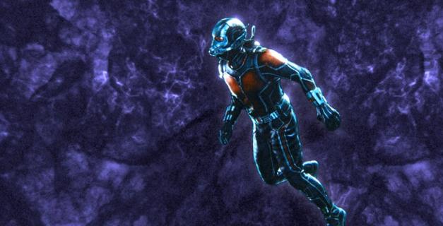 Plotka: Ant-Man i Osa – w scenie po napisach pojawiają się ikoniczni złoczyńcy?
