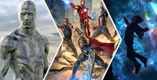 Przyszłość Avengers i MCU – co nas czeka w 5. fazie? Plotki i teorie