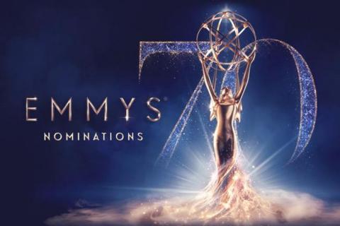 Emmy 2018 – oglądalność niska jak nigdy. Najpopularniejsze momenty gali
