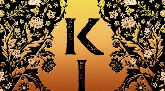 Kirke – recenzja książki
