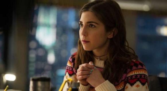 Bull – Annabelle Attanasio odchodzi z obsady przed 3. sezonem