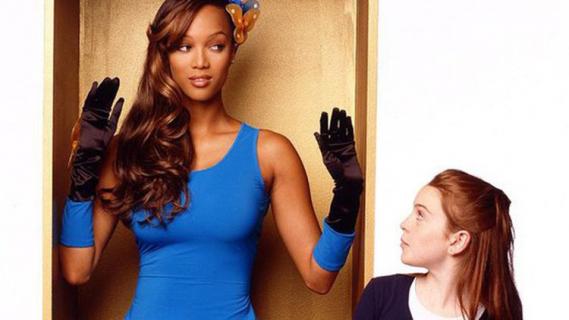 Lindsay Lohan nie powróci w sequelu filmu Life-Size