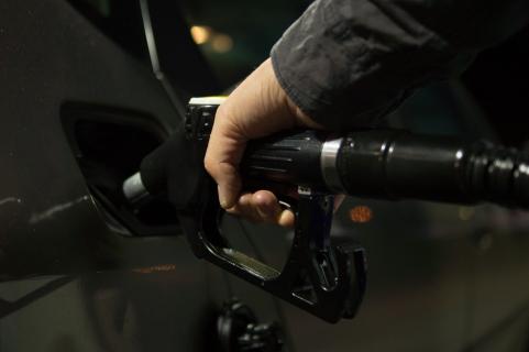 W Detroit jak w Watch Dogs, hakerzy kradną benzynę