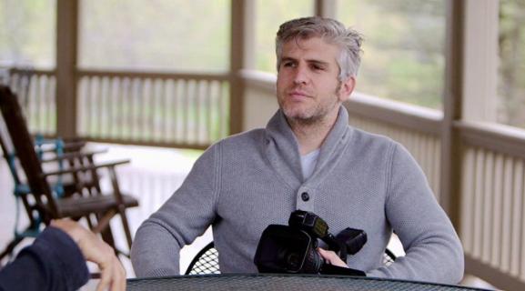 Catfish: The TV Show – Max Joseph odchodzi z produkcji po 7. sezonie