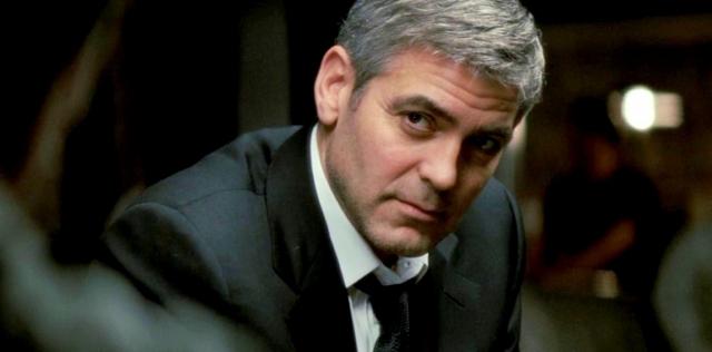 George Clooney i Bob Dylan stworzą adaptację powieści Calico Joe