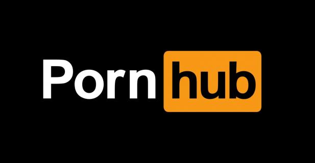 HBO rezygnuje z programów erotycznych. Pornhub spieszy na ratunek