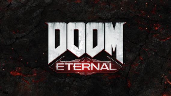 DOOM Eternal upodobni się do klasycznego Dooma