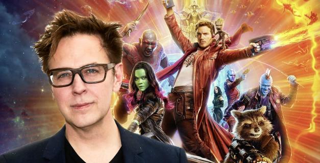 Strażnicy Galaktyki - ten aktor mógł zagrać Star-Lorda. Mark Hamill w kolejnej części?