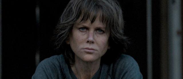 Destroyer – Nicole Kidman w roli detektyw. Zwiastun filmu