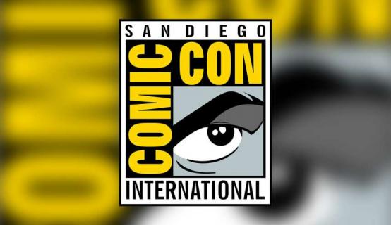 Koronawirus - San Diego Comic-Con wydało oświadczenie w sprawie odwołania imprezy