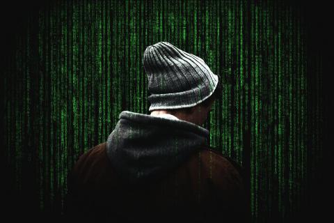 Koniec z anonimowością programistów. SI rozpozna ich styl