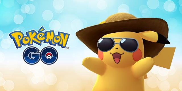 Pokemon GO wreszcie z walkami graczy. Wyczekiwana funkcja zadebiutuje w tym roku