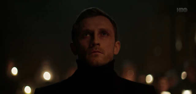 Ślepnąc od świateł – polski serial HBO na światowym poziomie. Zobacz zwiastun