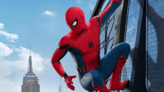 Spider-Man: Daleko od domu – pełny zwiastun filmu oficjalnie zapowiedziany