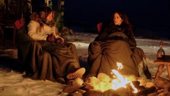 Wynonna Earp: sezon 3, odcinek 3 – recenzja