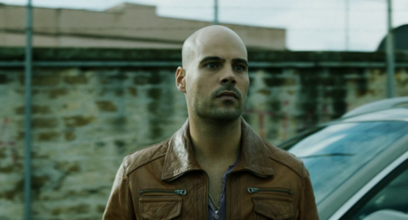 Gomorra – będzie filmowy spin-off o Ciro Di Marzio