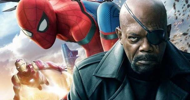 Spider-Man: Far From Home – starzy znajomi z MCU na zdjęciach z planu