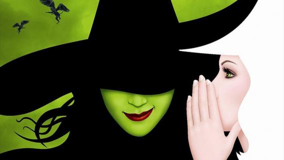 Czy film Wicked powstanie? Na pewno nie w przyszłym roku
