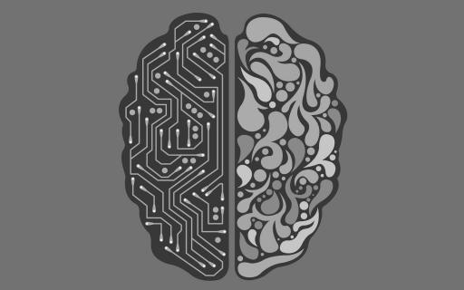 Interfejs mózg-komputer pozwoli kontrolować sztuczne kończyny