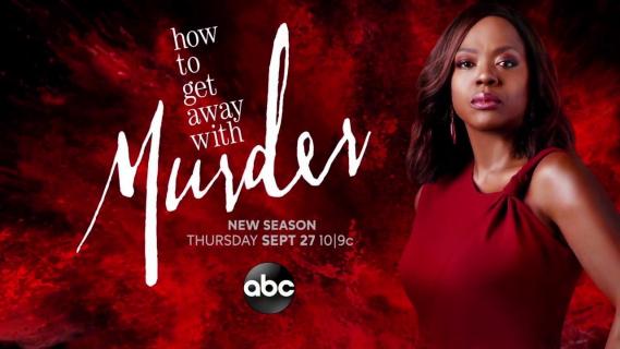 Sposób na morderstwo: sezon 5, odcinek 1 i 2 – recenzja