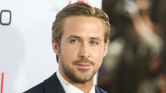 The Actor - Ryan Gosling zagra główną rolę w adaptacji ostatniej powieści Westlake'a