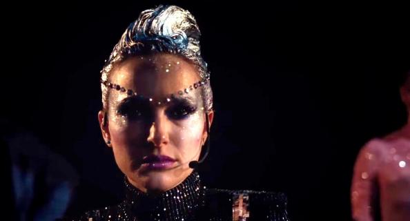 Vox Lux – Natalie Portman jako gwiazda estrady. Zobacz zwiastun
