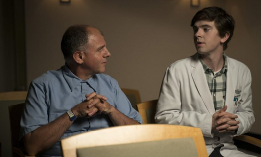 The Good Doctor: sezon 2, odcinek 2 – recenzja