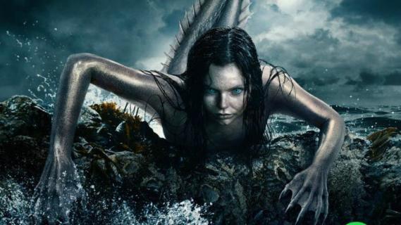 Syrena - pierwszy zwiastun 3. sezonu serialu już w sieci