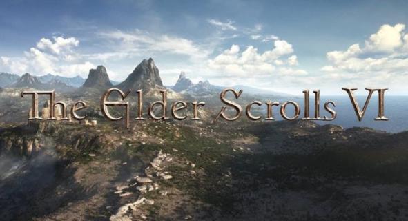 The Elder Scrolls VI bez prezentacji na E3 2019. W grze pojawi się 82-letnia youtuberka