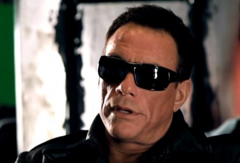 Niezniszczalni 4 – Van Damme powróci w obsadzie?