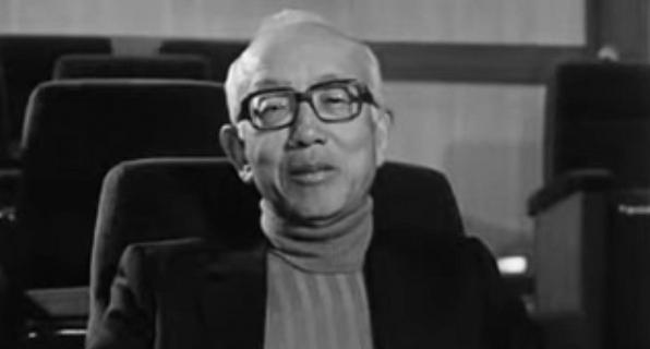 Raymond Chow nie żyje. Producent kopanego kina akcji miał 91 lat