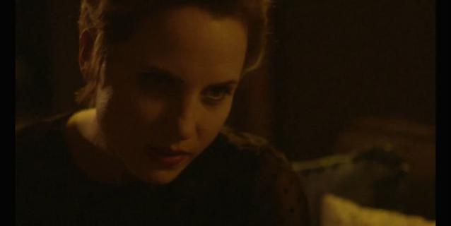 Julia Kijowska o Bez tajemnic HBO i trudnej roli w filmie Nina [WYWIAD z Tofifest 2018]