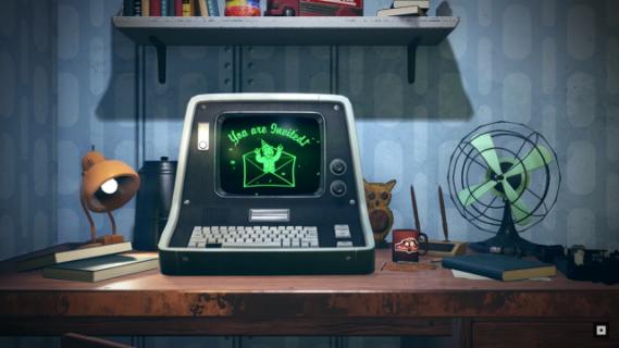 Fallout 76. Bethesda zmienia zdanie i wymieni torby z edycji kolekcjonerskiej