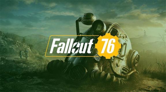 Fallout 76. Afera goni aferę. Bethesda banuje graczy