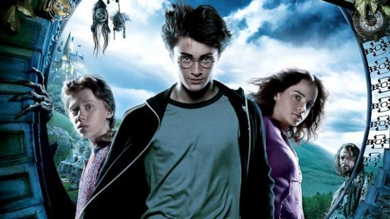 Harry Potter – tego o serii nie wiedzieliście. Zaskakujące informacje, które należą do kanonu